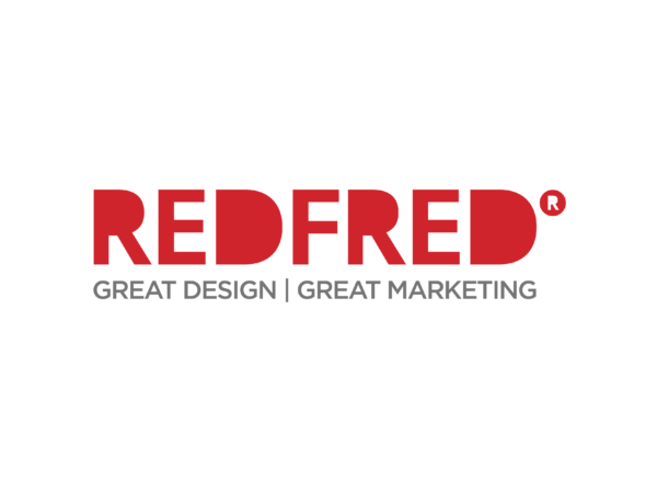 CREATIVE AGENCY CHESHIRE - RED FRED CREATIVE