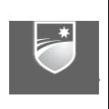 Australian Industry Trade College Logo